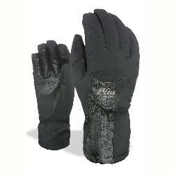 Level Bliss Emerald Womens Gloves