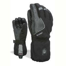 Level Heli GORE-TEX Gloves 2020