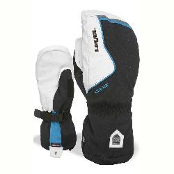 Level Heli GORE-TEX Mittens
