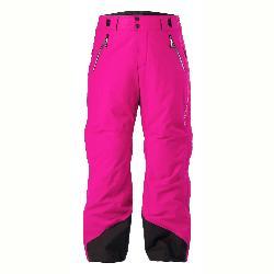 Arctica Side Zip 2.0 Womens Ski Pants
