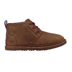 UGG Neumel Waterproof Mens Casual Shoes