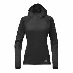 The North Face Versitas Pullover Womens Hoodie