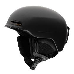 Smith Allure MIPS Womens Helmet 2020
