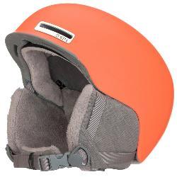 Smith Allure Womens Helmet