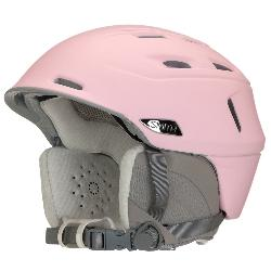 Smith Compass Womens Helmet