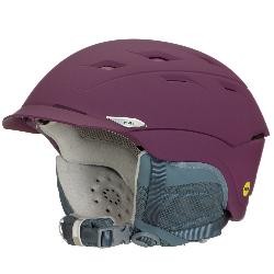 Smith Valence MIPS Womens Helmet