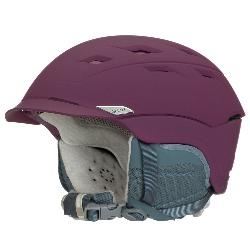 Smith Valence Womens Helmet