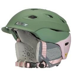 Smith Vantage MIPS W Womens Helmet