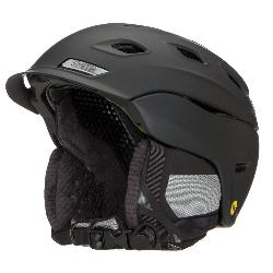 Smith Vantage MIPS Womens Helmet 2021