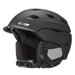 Smith Vantage Womens Helmet 2019