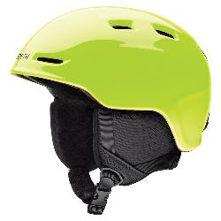 Smith Zoom Jr. Kids Helmet