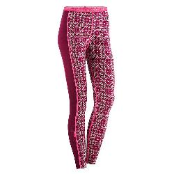 Kari Traa Rose Womens Long Underwear Pants
