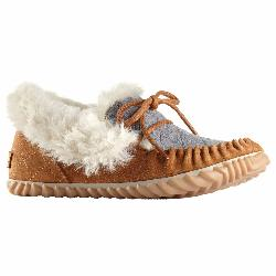 Sorel Out N About Moc Womens Slippers