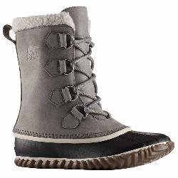 Sorel Caribou Slim Womens Boots