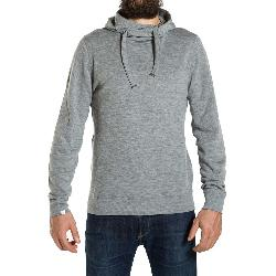 We Norwegians Base Two Hoodie Mens Sweater