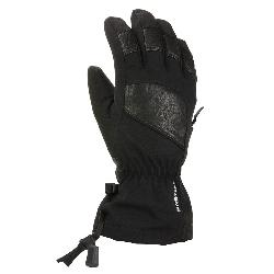 Gordini GTX III Womens Gloves