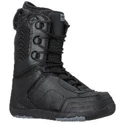 Flow Ansr Lace Snowboard Boots 2017