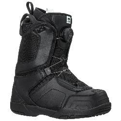 Flow Ansr Kids Snowboard Boots