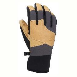 Gordini MTN Crew Gloves