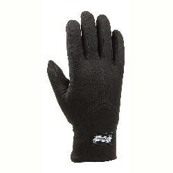 Gordini Versa Womens Glove Liners