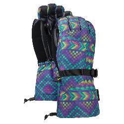 Burton Gore-Tex Girls Gloves