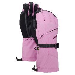 Burton Vent Girls Gloves