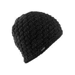 Burton Big Bertha Womens Hat 2020