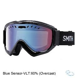 Smith Knowledge OTG Goggles 2019