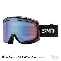 Smith Range Goggles 2019