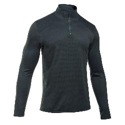 Under Armour Reactor 1/4 Zip Mens Mid Layer