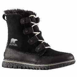 Sorel Cozy Joan Womens Boots