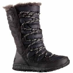 Sorel Whitney Lace Girls Boots