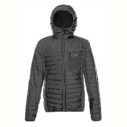 Picture Takashima Mens Mid Layer
