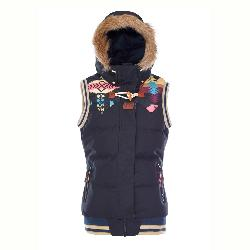 Picture Holly Womens Vest 2018
