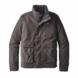 Patagonia Maple Grove Canvas Mens Jacket