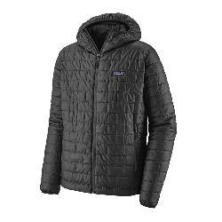 Patagonia Nano Puff Hoody Mens Jacket