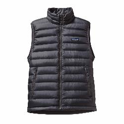 Patagonia Down Sweater Mens Vest