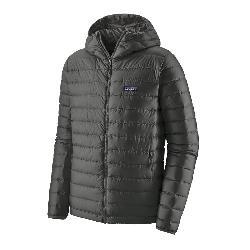 Patagonia Down Sweater Hoody Mens Jacket