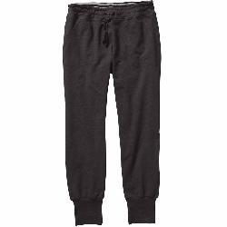 Patagonia Ahnya Womens Pants