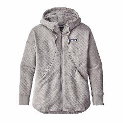 Patagonia Cotton Quilt Womens Hoodie