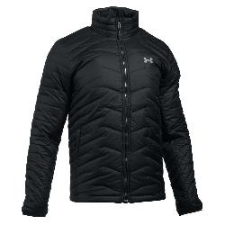 Under Armour ColdGear Reactor Mens Jacket