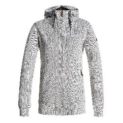 Roxy Doe Womens Jacket