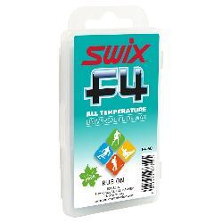 Swix F4 Glidewax with Cork Wax