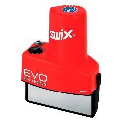 Swix Evo Pro Edge Tuner 110V 2020