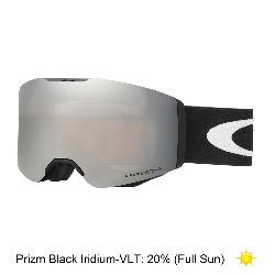 Oakley Fall Line Prizm Goggles