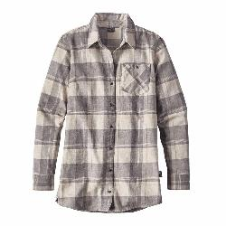 Patagonia Aspen Forest Tunic Womens Shirt