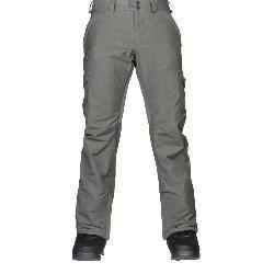 Burton Cargo Mid Mens Snowboard Pants