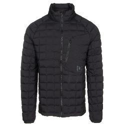 Burton [ak] BK Lite Mens Jacket