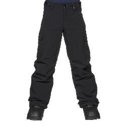 Burton Exile Cargo Kids Snowboard Pants 2019