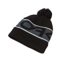 Oakley Factory Cuff Hat